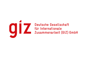 [Translate to English:] GIZ Logo