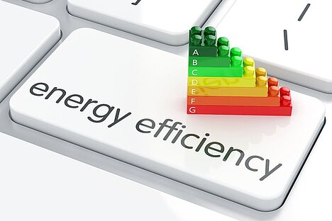 Call for Participation: Promoting energy efficiency in MENA through innovative municipal projects