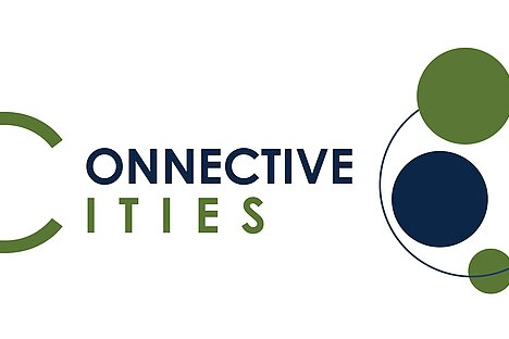 Connective Cities Practitioners' Workshop