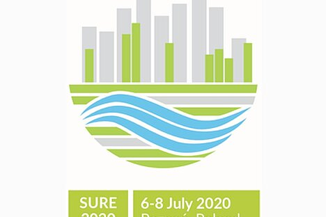 3rd World Conference of the Society for Urban Ecology 2020