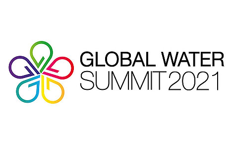 Global Water Summit 2021